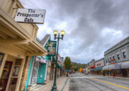 Featured Community - Placerville, CA