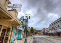 Featured Community - Placerville, CA