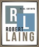 Rob Laing
